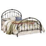 Кровать B280-181 (Nashburg)