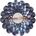 Зеркало A80100-61 (Deunoro)