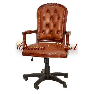 Кресло Кавио 1.1