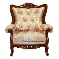 Кресло CJ-FS.05.1.B