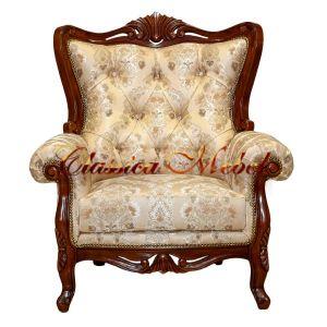 Кресло FS.05.1.B