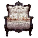 Каркас кресла FS.09.1.B 9
