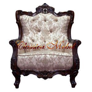 Кресло FS.09.1.B 9