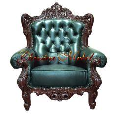 Кресло FS.16.1.B