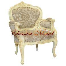 Кресло RR.03.1.W