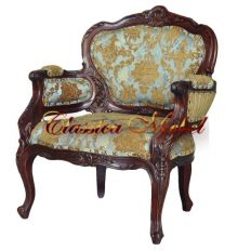 Кресло RR.03.1.B