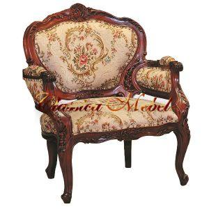 Кресло RR.03.1.B 2