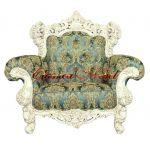 Кресло Палермо-1.5