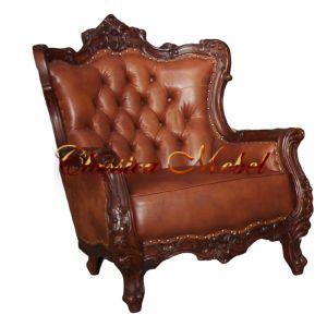 Кресло FS.09.1.B 10