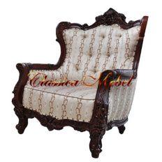 Кресло FS.09.1.B 5