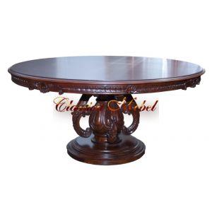Обеденный стол DT.029.B