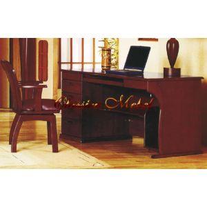 Стол письменный XD.03.B