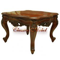 Кофейный столик SS.168.5B