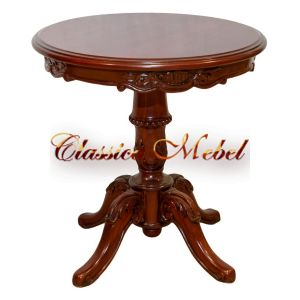Кофейный столик ST.09.2.В