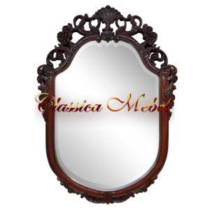Зеркало BVM.04.B