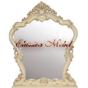 Зеркало HM.20.G