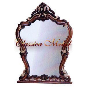 Зеркало HM.20.B