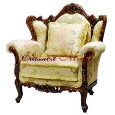Кресло 6688-320-11