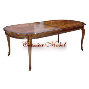 Обеденный стол 5558-310-2Q