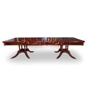 Обеденный стол 6688-310-1 (раскладной)