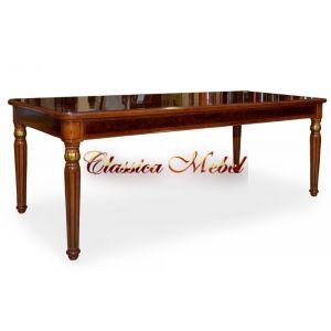 Обеденный стол 6688-310-2