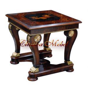 Кофейный столик 6688-322-2