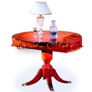 Обеденный стол 6688-351-7
