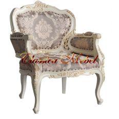 Кресло RR.03.1.G