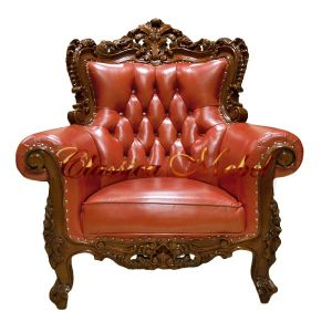 Кресло SS.45.1.B