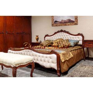 Кровать BB.26.5M.B