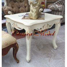 Кофейный столик FS.05.5.G