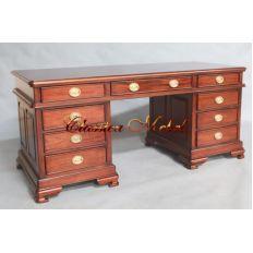 Письменный стол 9176