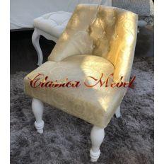 Кресло HM-С260