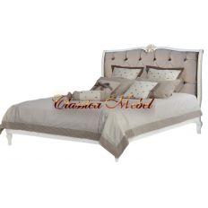 Кровать DF 862-16