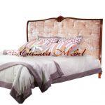 Кровать DF 862-18 2