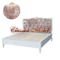 Кровать DF 862-18 3