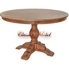 Обеденный стол German