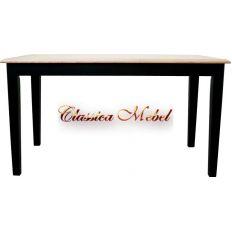 Обеденный стол Edmund (раскладной)