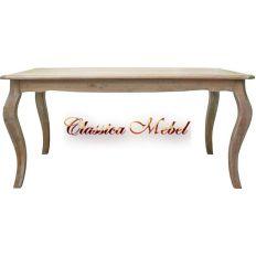 Обеденный стол Grant old