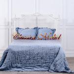 Кровать DF864-12 (M01)