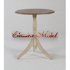 Кофейный столик H828 (H03+H01)