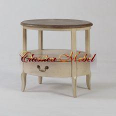 Кофейный столик H859 (H03+H01)