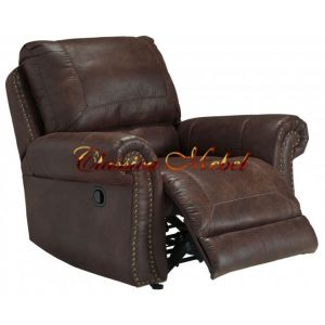 Кресло 8000325 (Breville - Espresso)