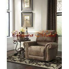Кресло с реклайнером 31901-25 (Larkinhurst - Earth)