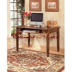 Компьютерный стол H527-10 (Hamlyn)