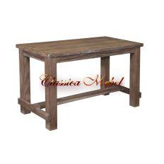 Барный стол D542-13 (Pinnadel)
