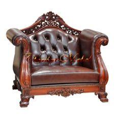 Кресло FS.901.1