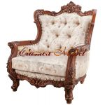 Кресло Бонапарт-1.1