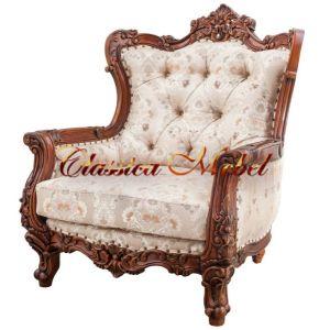 Кресло FS.09.1.B