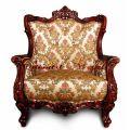 Каркас кресла FS.09.1.B 3